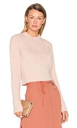Пуловер dash - Rachel Comey