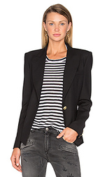 Single button blazer - Pierre Balmain