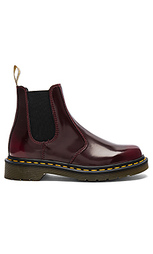 Сапоги chelsea - Dr. Martens