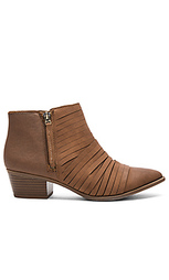 Ботильоны holden - Circus by Sam Edelman