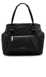 Большая сумка-тоут easy - Marc Jacobs