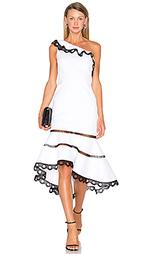 Платье christie - Alexis
