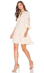 Платье cassandra - Lucy Paris