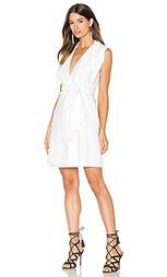 Платье westall - Acler