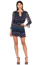 Платье kelley - Diane von Furstenberg