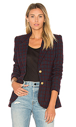 Two button blazer - Smythe