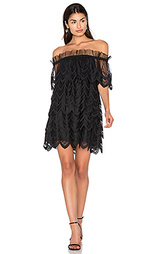 Платье ali - Alexis
