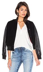 Куртка camden - rag & bone/JEAN