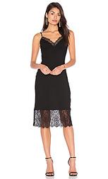 Платье-комбинация margarit - Diane von Furstenberg