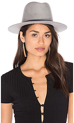 Шляпа lena - KIN/K