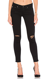 Джинсы the legging ankle - AG Adriano Goldschmied