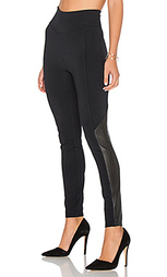 Perforated panel legging - SPANX