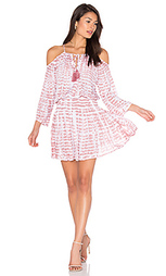 Платье kris - Tiare Hawaii