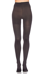 Cable knit tights - SPANX