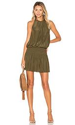 Платье без рукавов paris - RAMY BROOK