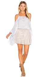 Платье mirage - Tiare Hawaii