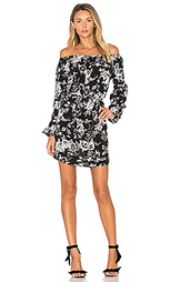 Платье cala - De Lacy