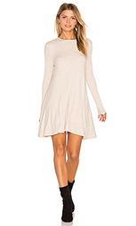 Платье tyler - De Lacy