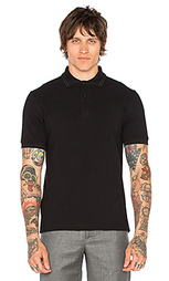 Поло twin tipped - Fred Perry