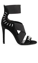 Обувь на каблуке gianna - KENDALL + KYLIE