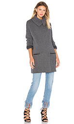 Трикотажное пальто cornell - Bailey 44