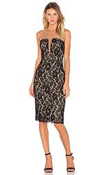 Мини платье vivian - Bailey 44