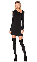 Мини платье weiland - Bailey 44