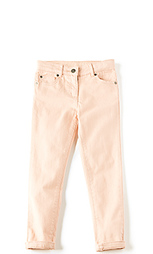 Узкие джинсы nina - Stella McCartney