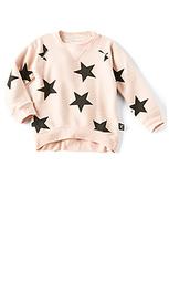 Пуловер star - Nununu