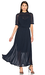 Вечернее платье the gala - The Great