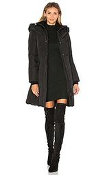 Пальто leandra - Mackage