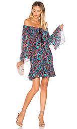 Платье lupita - TRYB212