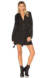 Платье karlie - TRYB212