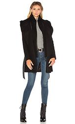Пальто siri - Mackage