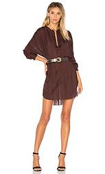 Платье indi - TRYB212