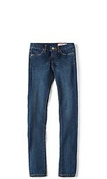Супер облегающие джинсы - BLANKNYC