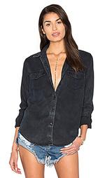 Рубашка с застёжкой на пуговицах blair - Joes Jeans