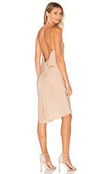 Платье-комбинация ravine - TITANIA INGLIS