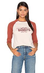 Футболка we are bandits - Somedays Lovin