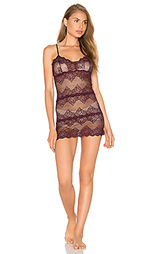 So fine lace chemette - Only Hearts