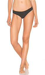 Wide wale rib bikini - Only Hearts