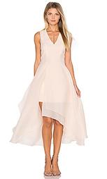 Платье all yours - keepsake