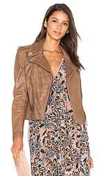 Куртка donna - LaMarque