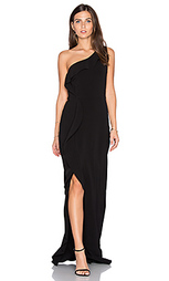 Вечернее платье paxon - Parker Black