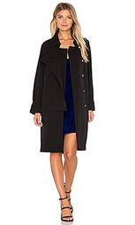 Пальто на пуговицах cecil - Line & Dot
