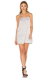 Платье egion - Motel