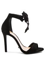Туфли на каблуке rene - Schutz