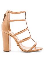 Туфли на каблуке sansa - Schutz