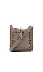 Маленькая сумка без подкладки feed - Rebecca Minkoff