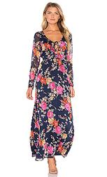 Платье nova - Lucca Couture